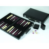 Backgammon Koffer Konus