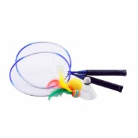 Mini Badminton Set