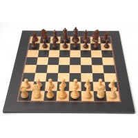 Schach Set Ultimate 28