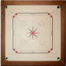 Carrom Champion Turnier