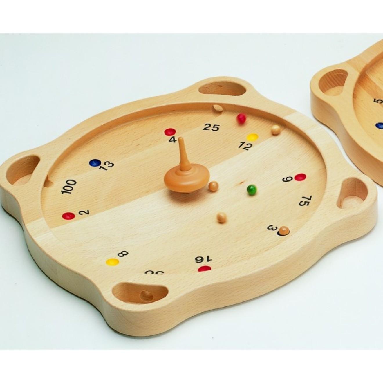 Tiroler roulette regole statistics on gambling in uk