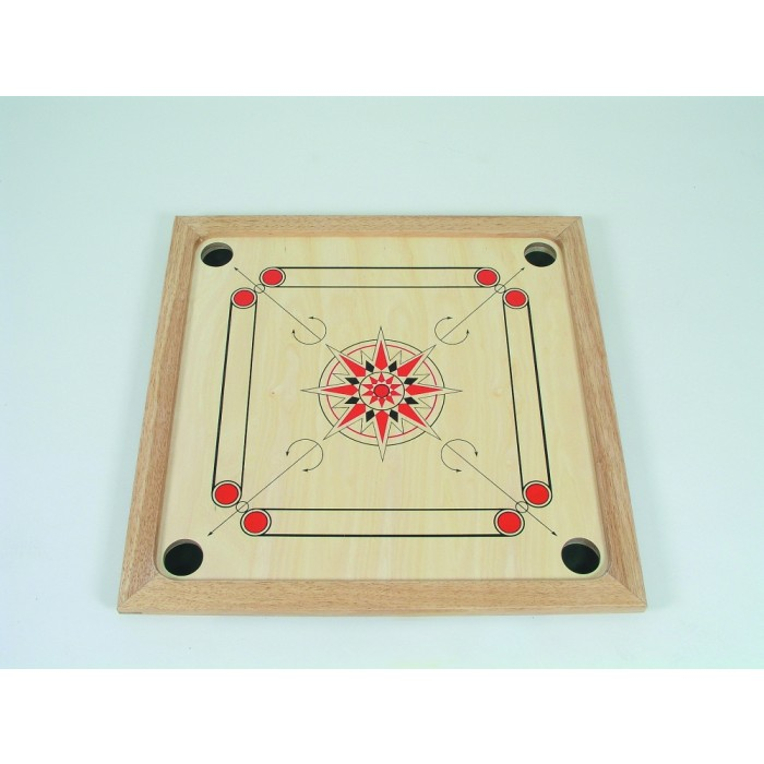 Carrom Junior 66 x 66 cm